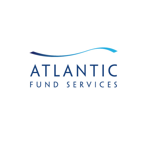 Atlantic Fund Services Europe